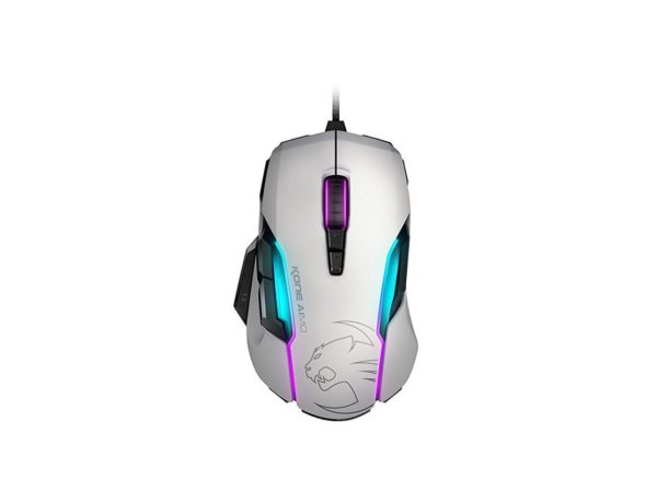 Roccat Kone AIMO Wired Mouse