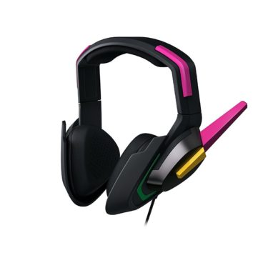 Razer MEKA Wired Headset