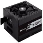 Corsair TX-M Series TX 850M Power Supply
