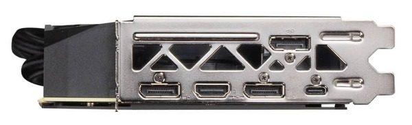 EVGA RTX 2080 Ti FTW3 ULTRA HYBRID