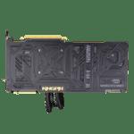 EVGA RTX 2080 Ti K NGP N