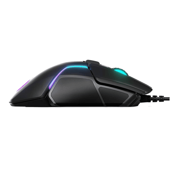 SteelSeries Rival 600 Wired Mouse