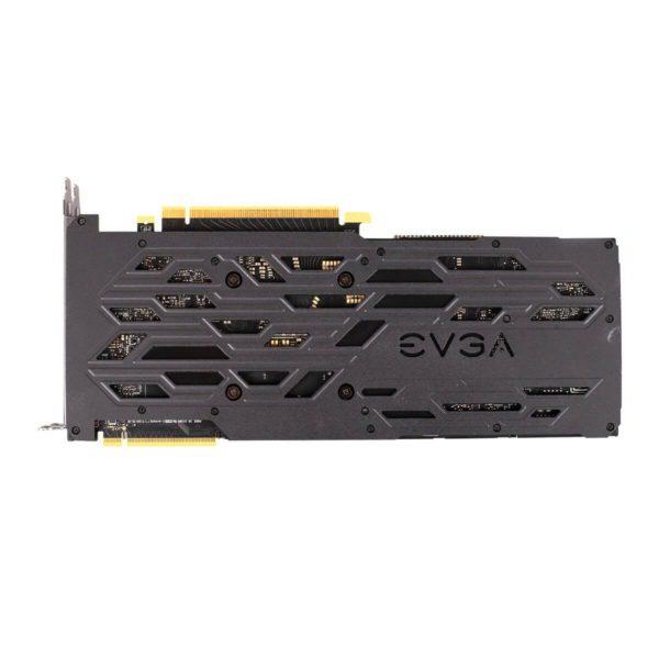 EVGA RTX 2080 Ti XC GAMING